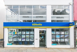 Abbotts Lettings, Colchesterbranch details