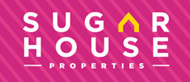 Sugarhouse Properties, Leedsbranch details