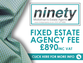 Get brand editions for Ninety Property , Lasswade
