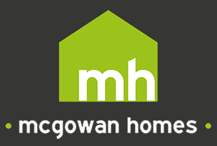 McGowan Homes, Manchesterbranch details