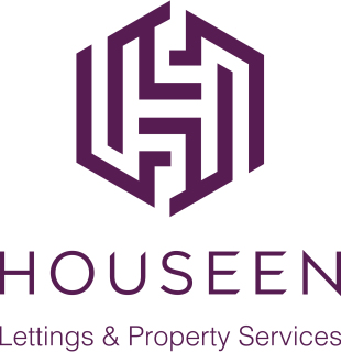 Houseen Lettings & Property Services , Hovebranch details