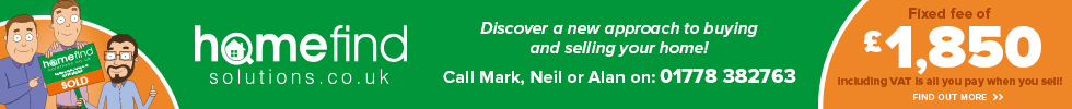 Get brand editions for Homefind Solutions, Peterborough