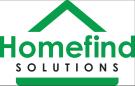 Homefind Solutions logo