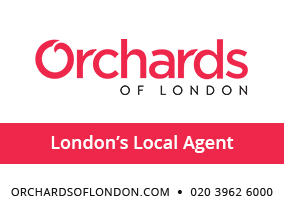 Get brand editions for Orchards Of London, Ealing