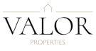 Valor Properties, Leeds