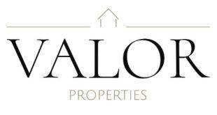 Valor Properties , Leedsbranch details