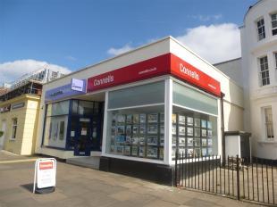 Connells, Watford - Landbranch details