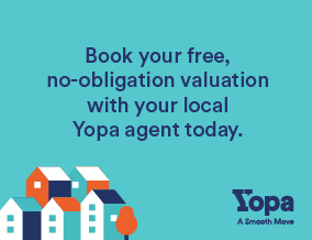 Get brand editions for YOPA, East Midlands