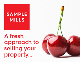 Get brand editions for Sample Mills, Newton Abbot