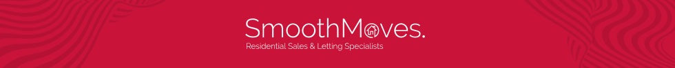 Get brand editions for Smooth Moves, Mapperley Sales