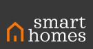 Smart Homes, Southampton logo