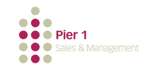 Pier 1 Management, Loughtonbranch details