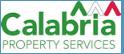 Calabria Property Services , CSbranch details