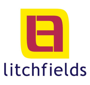 Litchfields, Highgate Villagebranch details