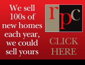 Get brand editions for RPC Land and New Homes, Kent