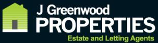 J Greenwood Properties, Todmordenbranch details