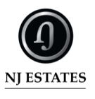 NJ Estates logo
