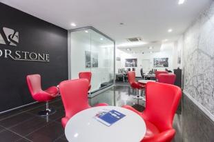 Victorstone Property Consultants , City Roadbranch details