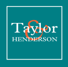 Taylor & Henderson, Kilwinning branch logo
