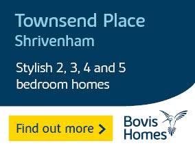 Get brand editions for Bovis Homes Cotswolds