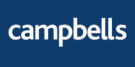 Campbells , Head Office - Lettings logo