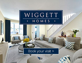 Get brand editions for Wiggett Homes, Mill Park Gardens