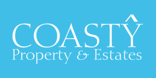 Coasty Property and Estates , Haverfordwestbranch details