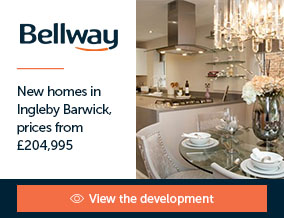 Get brand editions for Bellway Homes (Durham) , Ingleby Manor