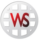 West Surrey Lettings, Surrey branch logo