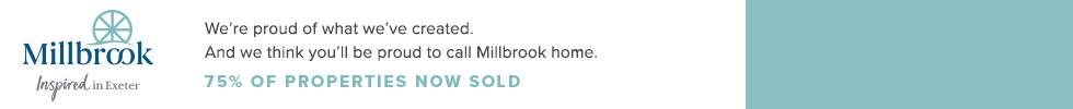 Inspired Villages Group Limited, Millbrook Village