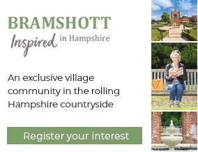 Get brand editions for Inspired Villages Group Limited