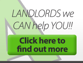 Get brand editions for Appealing Properties, York