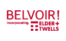 Elder and Twells, Heanor branch logo