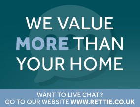 Get brand editions for Rettie & Co, Rural & Country