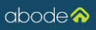 Abode, Woodford Green branch logo