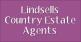 Lindsells Country Estate Agents, East Bergholt