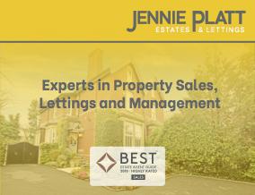 Get brand editions for Jennie Platt, Manchester