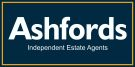 Ashfords Independent Estate Agents, Coventry branch logo