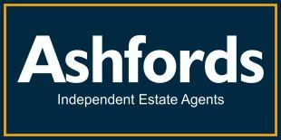 Ashfords Independent Estate Agents, Coventrybranch details