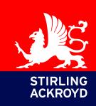 Stirling Ackroyd Lettings, Shoreditchbranch details