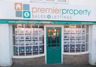 Premier Property, Bingleybranch details