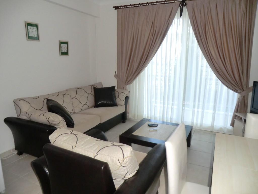 2 bed Apartment in Güllük, Milas, Mugla