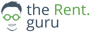 The Rent Guru, Cardiffbranch details
