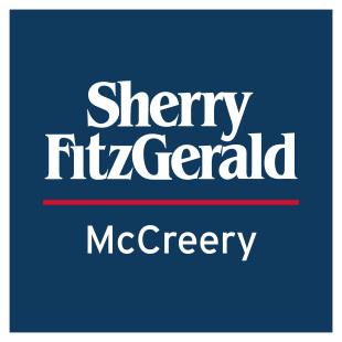 Sherry FitzGerald McCreery, Kilkennybranch details