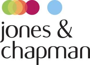 Jones & Chapman - Lettings, West Kirby Lettingsbranch details