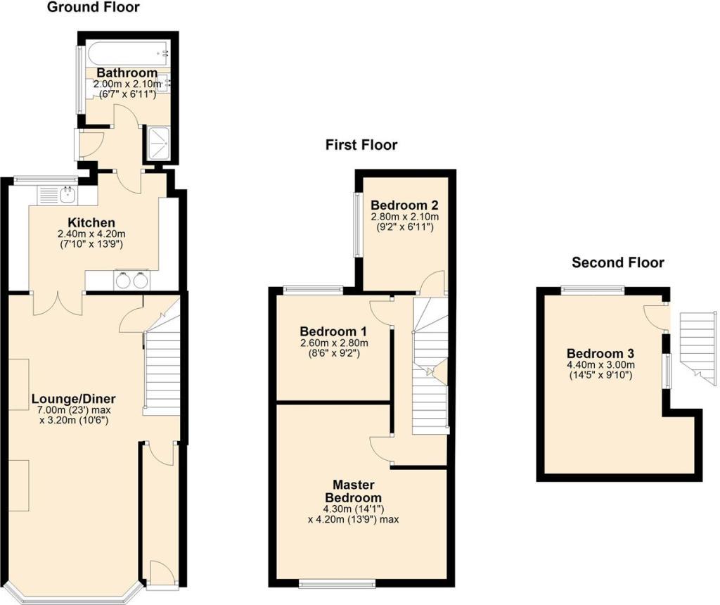 Beresford Road Floorplan.jpg