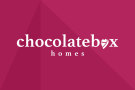 ChocolateBox Homes, Covering Cotswolds details