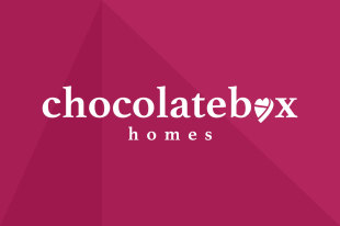 ChocolateBox Homes, Covering Cotswoldsbranch details