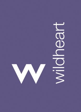 Wildheart Residential Management Limited, Epsombranch details