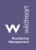 Wildheart Residential Management Limited, Epsom